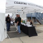 Jersey Shore Festival Modular Homes