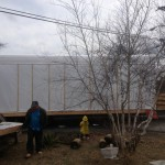 Delivering Modular Home in Brick NJ