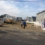 Preppy Lot for Modular Home in Lavallette NJ