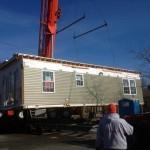Modular Home in Brick NJ on Crane