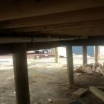 Beach Haven West, NJ Modular Home Plumbing