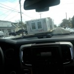 Beach Haven West, NJ Modular Home Truck Delivery