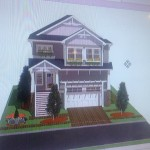 3D Modular of Modular Homes in NJ