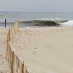 Take a Break and Enjoy Bay Head, NJ Ocean