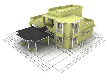 Advantages of Modular Homes in NJ