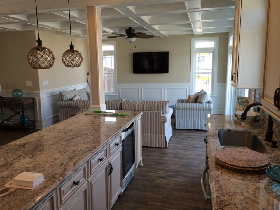 lavallette nj modular homes by coastal modular group