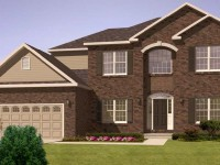 Avalon - Modular Homes In New Jersey