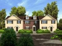 Beach Haven - NJ Modular Homes
