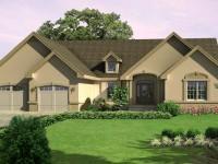 Bradley - Modular Homes In New Jersey
