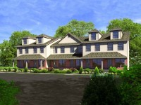 Deal - NJ Modular Homes