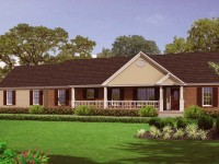 Freehold - Modular Homes In New Jersey