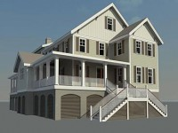 Freeholder - Modular Homes In New Jersey