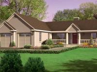 Locharbor - Modular Homes In New Jersey