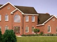 Longport - Modular Homes In New Jersey