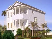 Long Beach - Modular Homes In New Jersey