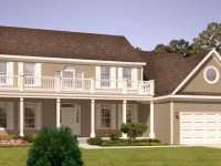 Point Pleasant - Modular Homes In New Jersey