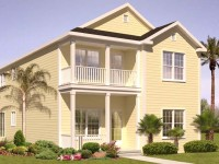 Sandstone - Modular Homes In New Jersey
