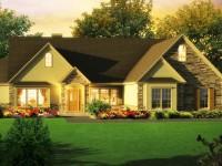 Spring Lake - Modular Homes In New Jersey