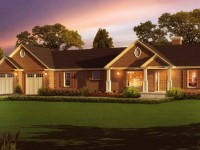 State Park - Modular Homes In New Jersey