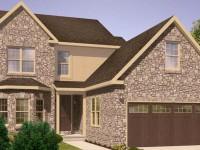 Stoneharbor - Modular Homes In New Jersey