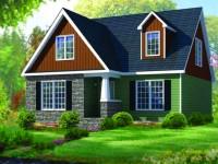 Rumson - NJ Modular Homes