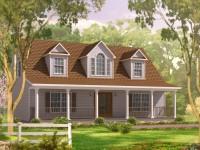 Bayhead - NJ Modular Homes