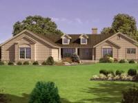 Allenhurst - Modular Homes In New Jersey