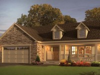 Brielle - Modular Homes In New Jersey