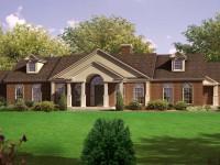 Lake Como  - Modular Homes In New Jersey