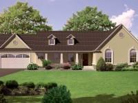 Neptune - Modular Homes In New Jersey