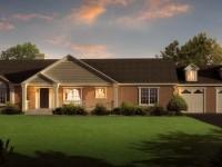 Belmar - Modular Homes In New Jersey