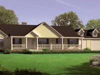 Lavallette - Modular Homes In New Jersey