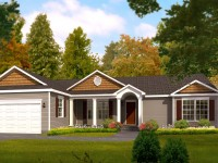 Barnegat Light - Modular Homes In New Jersey