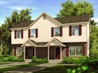 Barnegat Light - NJ Modular Homes