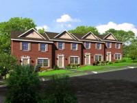 Brielle - NJ Modular Homes