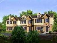 Freehold - NJ Modular Homes