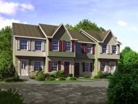 Ocean County - NJ Modular Homes