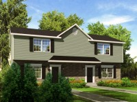 Neptune - NJ Modular Homes