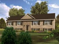 Monmouth County - NJ Modular Homes