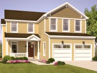 Seaside Heights - Modular Homes In New Jersey