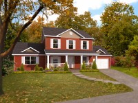 Shipbottom - Modular Homes In New Jersey
