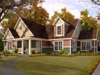 Avon - NJ Modular Homes