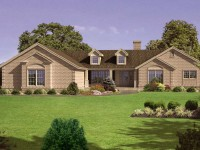 Allenhurst - Modular Homes In New Jersey