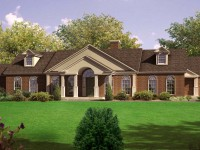 Lake Como  - Modular Homes In New Jersey