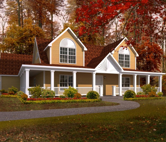 Cape cod brick nj modular homes coastal modular group homes for Modular home plans nj